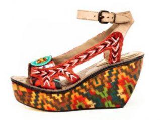 Desigual Sandals Margarita