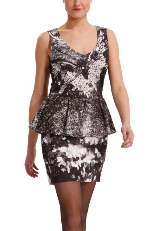 Desigual Dress New, Canada, Toronto, Montreal