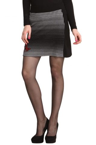 Desigual Skirt Sil, Canada