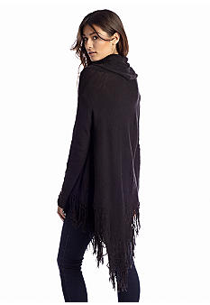 Free People Sweater Quot Temptress Cowl Quot F720x134 Canada