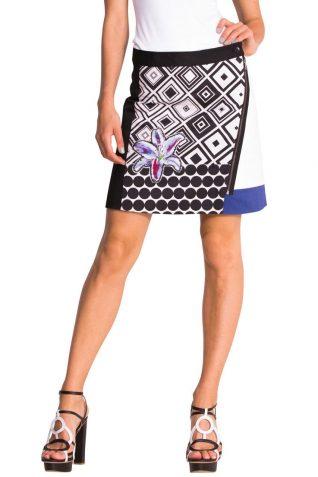 Desigual Skirt Bel, Canada