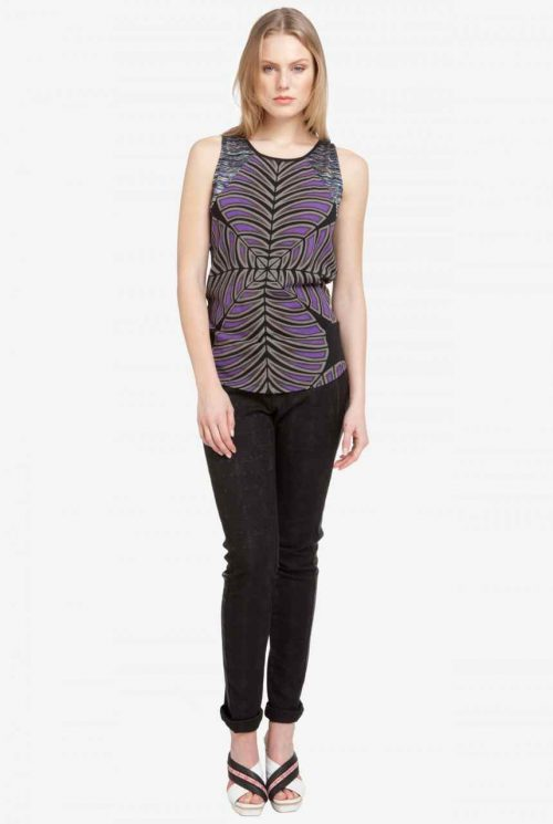 3290545 Custo Barcelona T-Shirt Newest Black 2, Canada