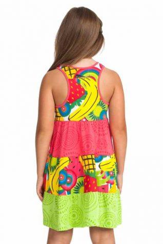 52v32b8_4090 Desigual Dress Branaiven, Canada