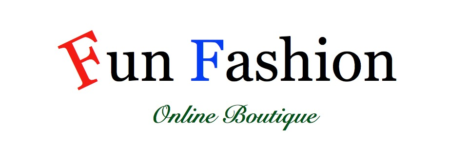 The Best Online Store in Canada of Exquisite Fashion Collection!