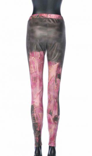 303 LC VOLT Design Legging OSCAR, Buy Online
