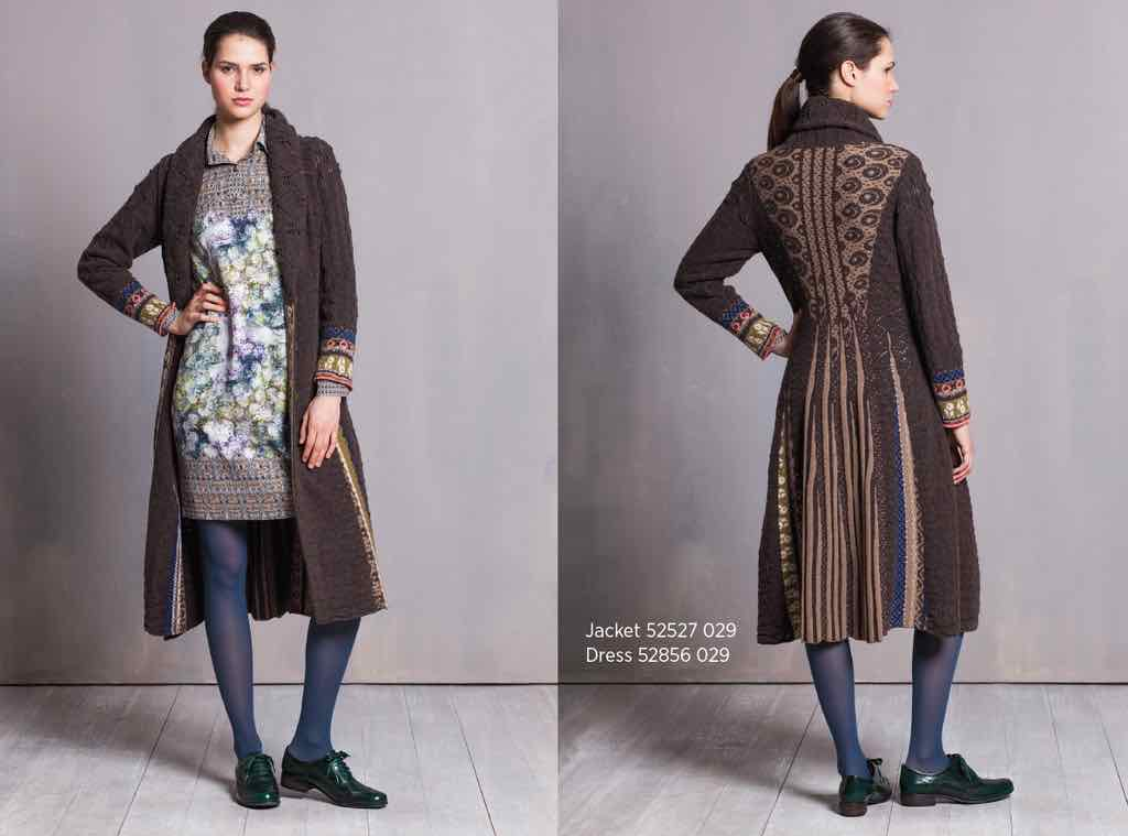 Long Coat For Men Images Black Trench Coats