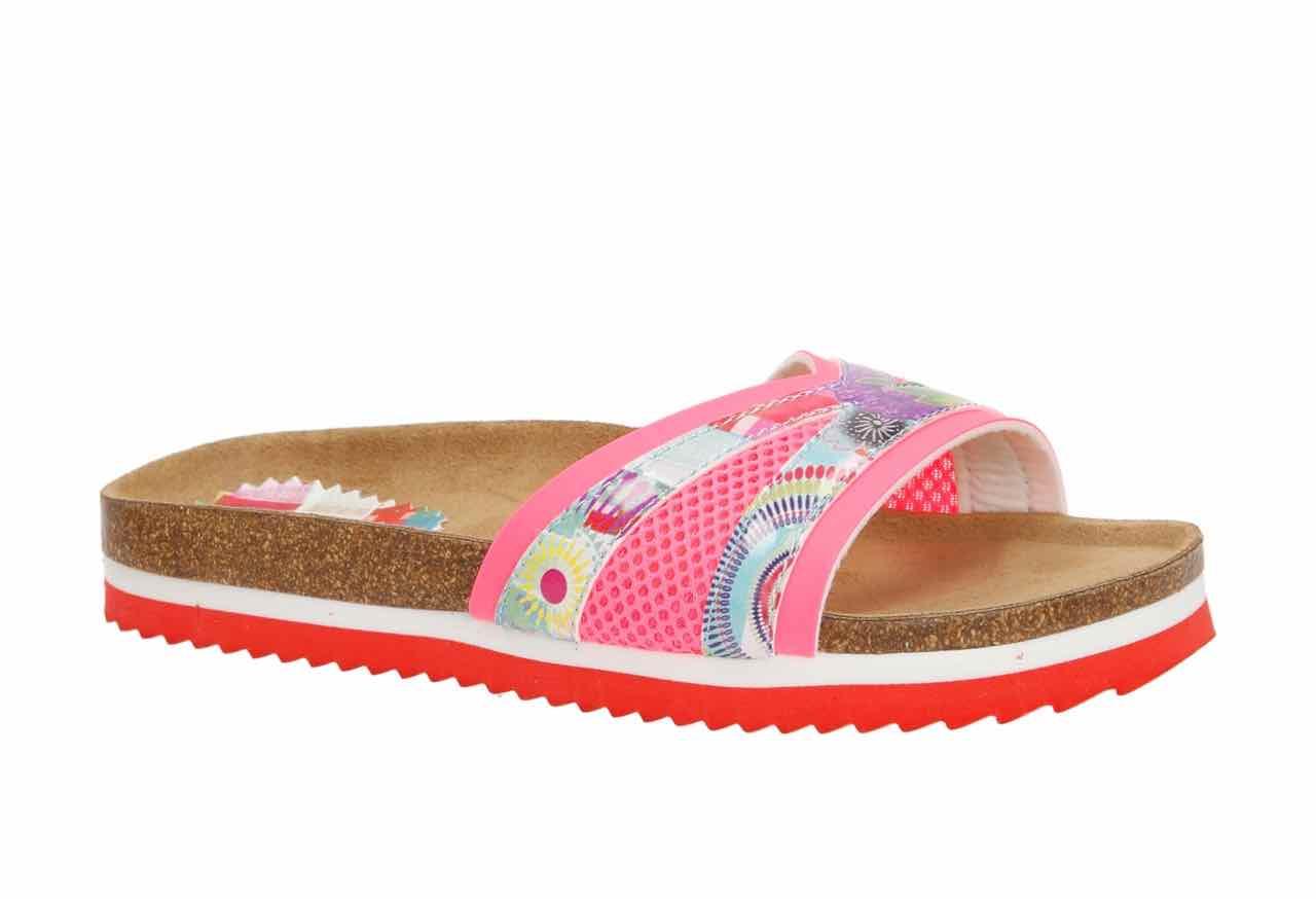 61HS5A6_3167 Desigual Sandals Nora 2