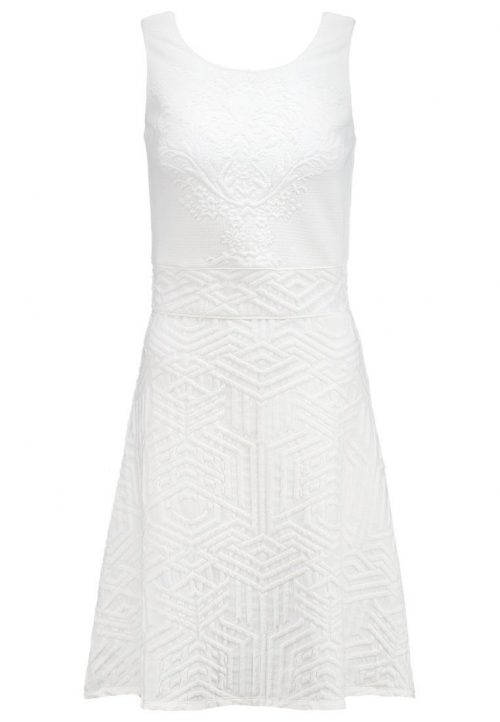 61V2LD2_1000 Desigual Dress Irene