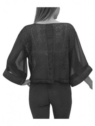 Angels Never Die Bolero Top 2030, buy online