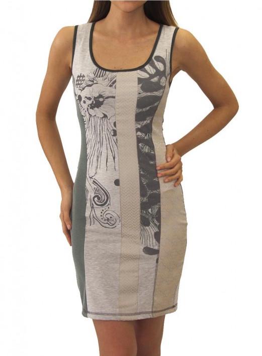 Angels Never Die Dress 1961, buy online