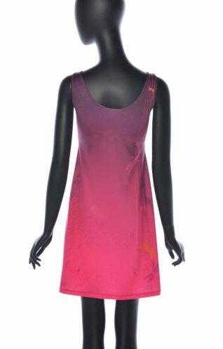 VOLT Dress Demoiselle SS