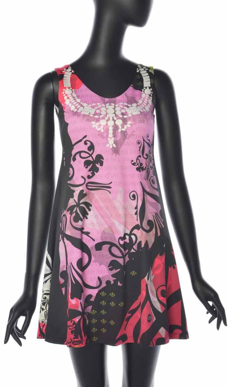 VOLT Dress Perro EE Buy Online