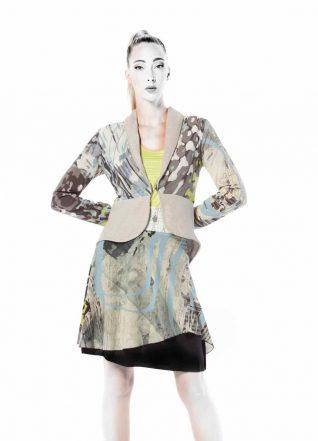 VOLT Jacket Chipie VJ Buy Online