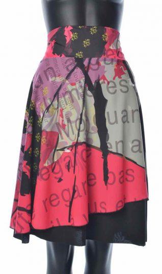 VOLT Skirt Perro 320 JU