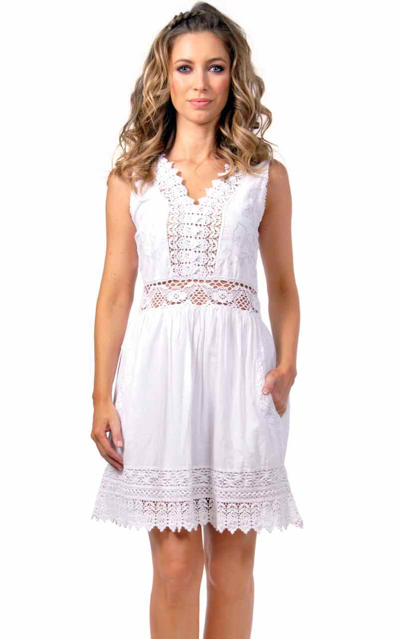 Savage Culture Dress Bassa 30302 Buy Online