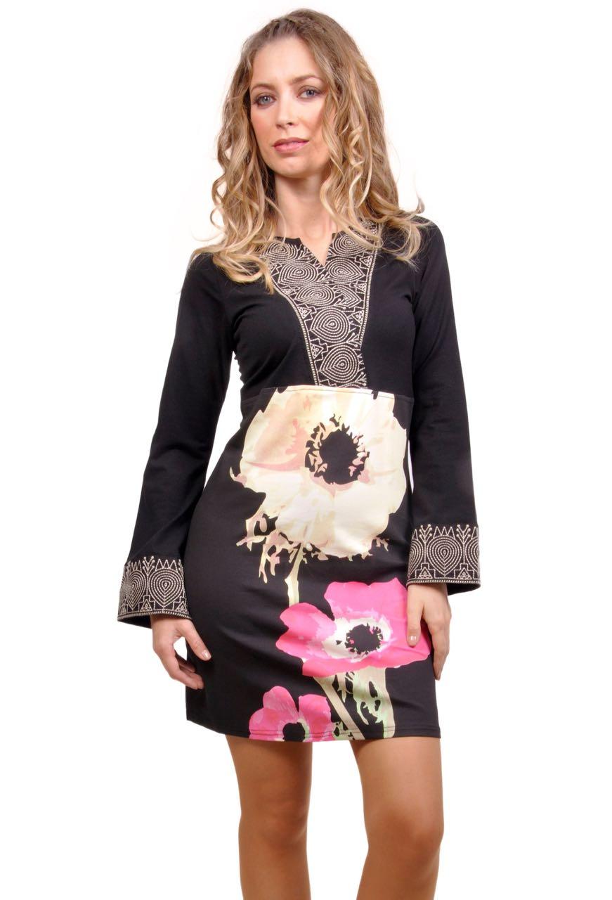Savage Culture Dress Linda 31054 Buy Online