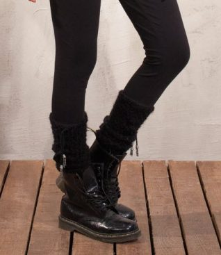 Angels Never Die Legging, buy online