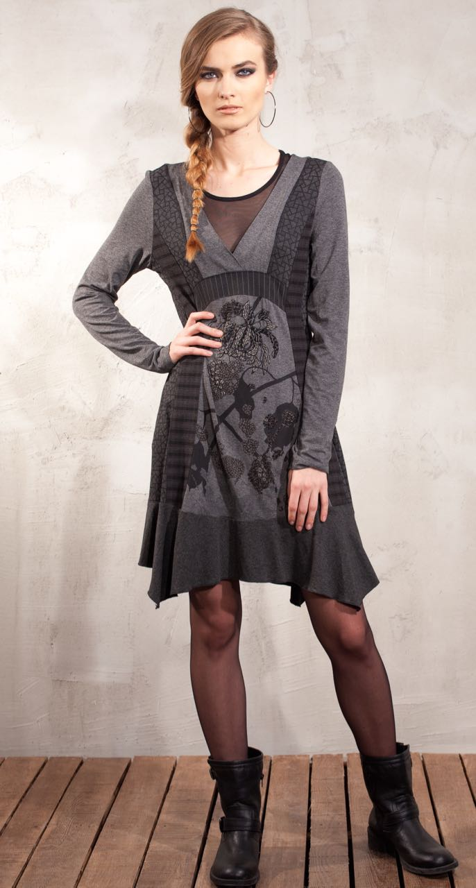 angels never die clothing canada buy online. Black Bedroom Furniture Sets. Home Design Ideas