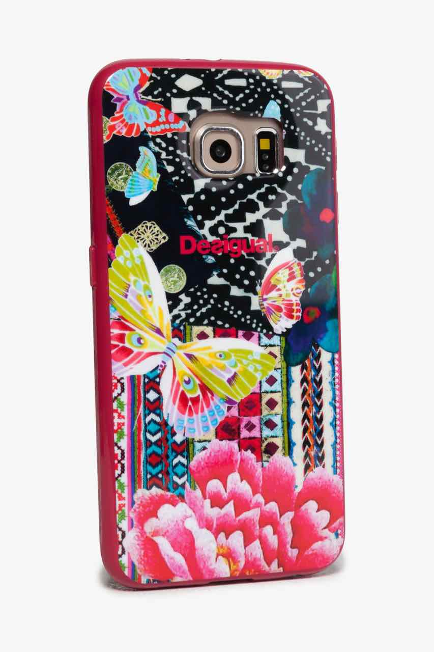 how to copy photos from iphone to pc desigual samsung 6 cover quot samsung 6 l casilda quot 3062