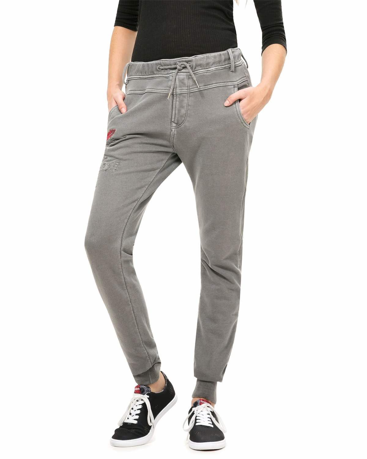 Desigual sweatpants Lima