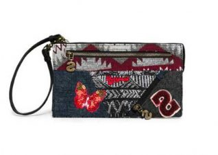67Y53D2_2000 Desigual Wallet Angelina Norway Buy Online
