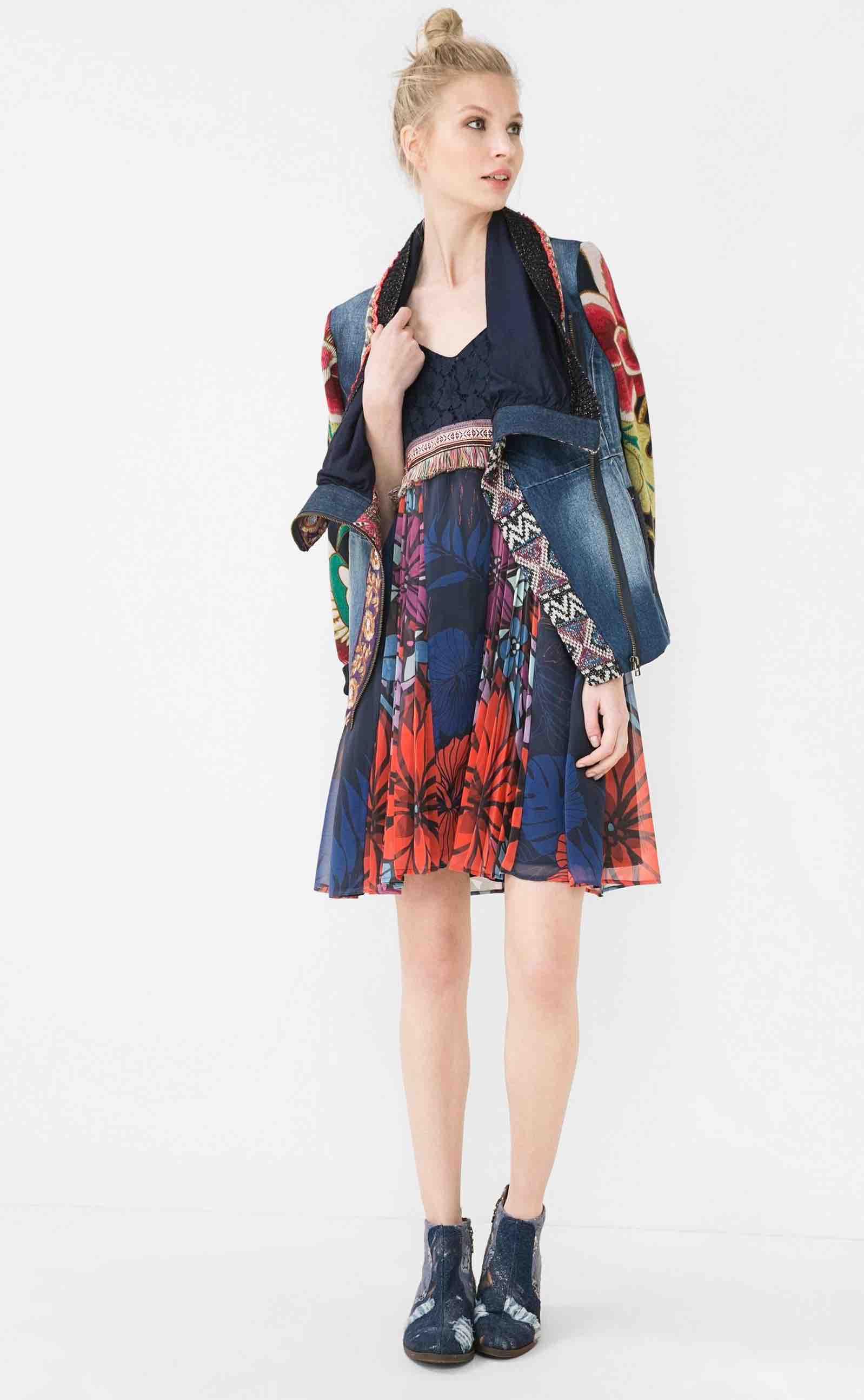 Denim jackets buy online