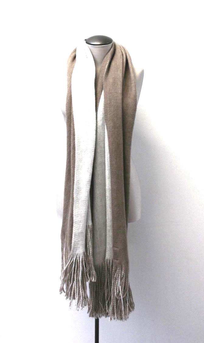 Moment by Moment Scarf Gaitlynn Neutrals Buy Online