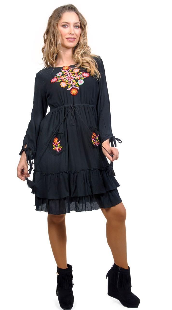 Savage Culture Dress Consoles, Buy Online