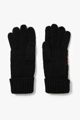 67A58M3_2000-Desigual-Gloves-Eternal