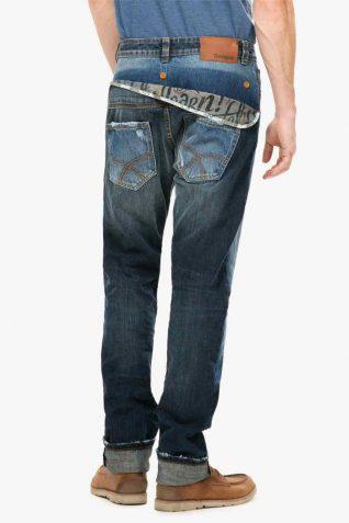 67d18a1_5053-desigual-jeans-cuero-denim Buy Online