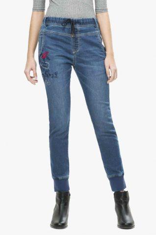 Desigual Jeans Donna, Canada