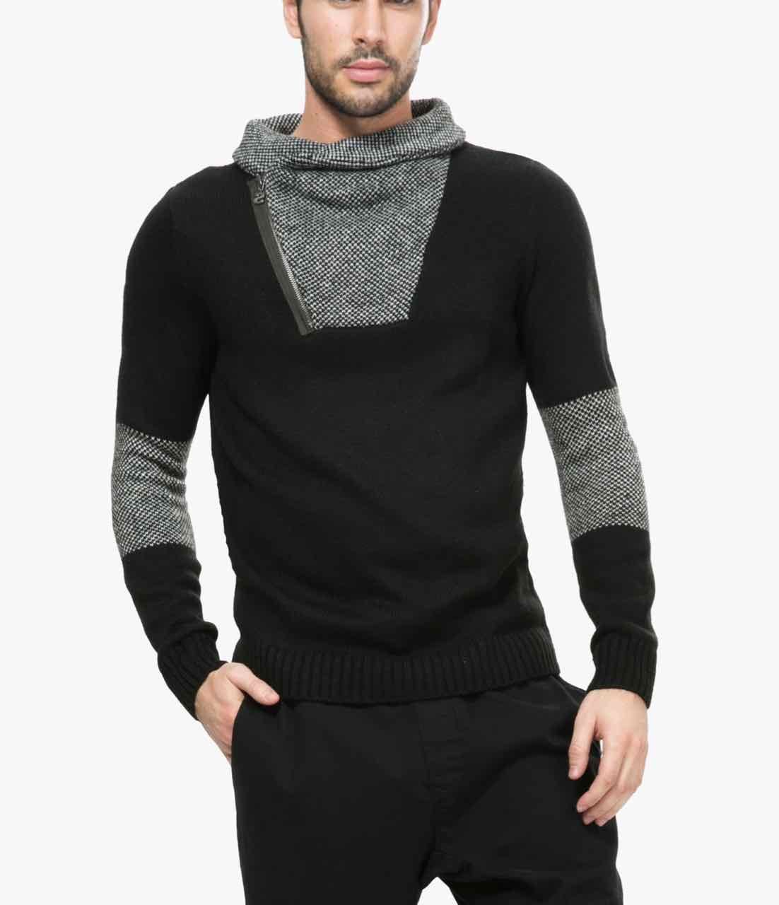 67j11A0 2000 Desigual Sweater Mario Buy Online