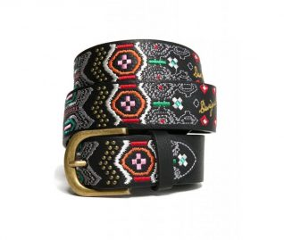 67r55b3-desigual-belt-basic-eternal Buy Online