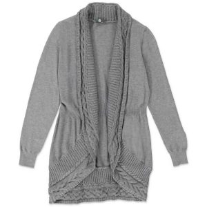M Made in Italy Cardigan 17-4574F Buy Online