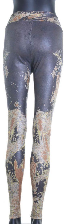 VOLT Design Legging leather, Canada, US