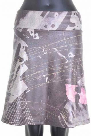 VOLT Design Skirts, Buy online