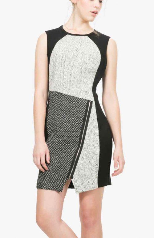 Desigual Dress Oceano, Buy Online