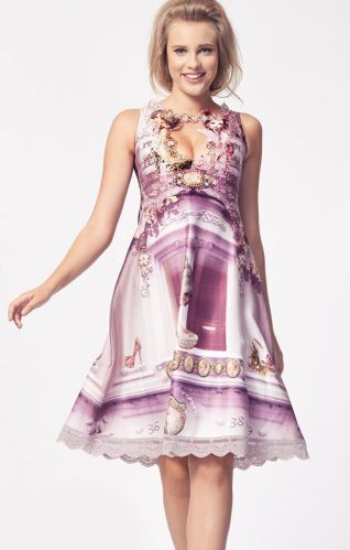 IPNG Dresses, USA Canada