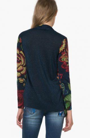 71J2EM2_5000 Desigual Sweater Beni