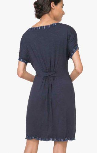 71V2WD8_5000 Desigual Dress Lapascua