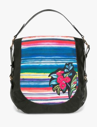 72X9ED6_2000 Desigual Bag Marteta Cancun