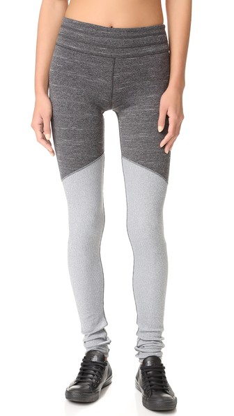 Free people Sport Leggings