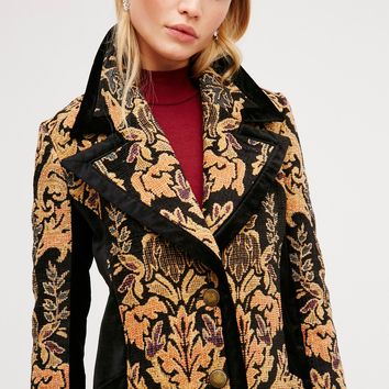 Free people Fall Coats