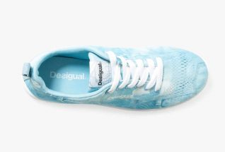 71DS1B0_5006 Desigual Runnning Shoes Candem Y Buy Online