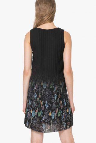 71V2GR6_2000 Desigual Dress Sophia Buy Online