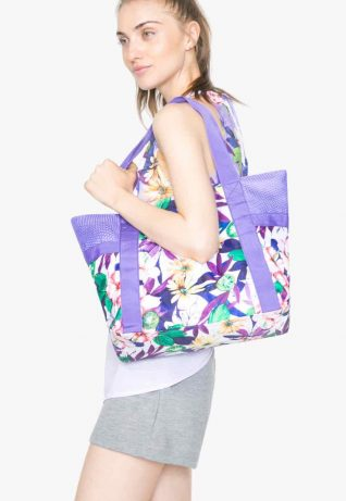 Desigual Shopping Bag | Fun Fashion Online Boutique