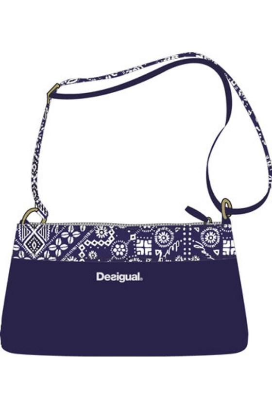 72X31F8_5036 Desigual Girls Bag Pomelo Buy Online