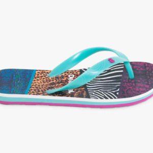 74HSEG1_4070 Desigual Flip Flop Wild Buy Online