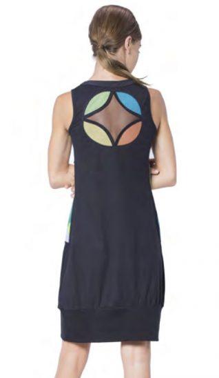 Pygmees Easy Dress
