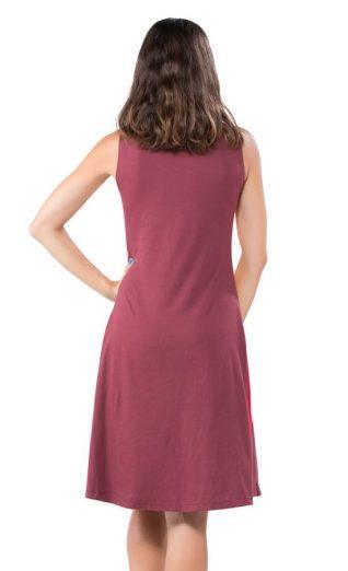Pygmees C473 dress